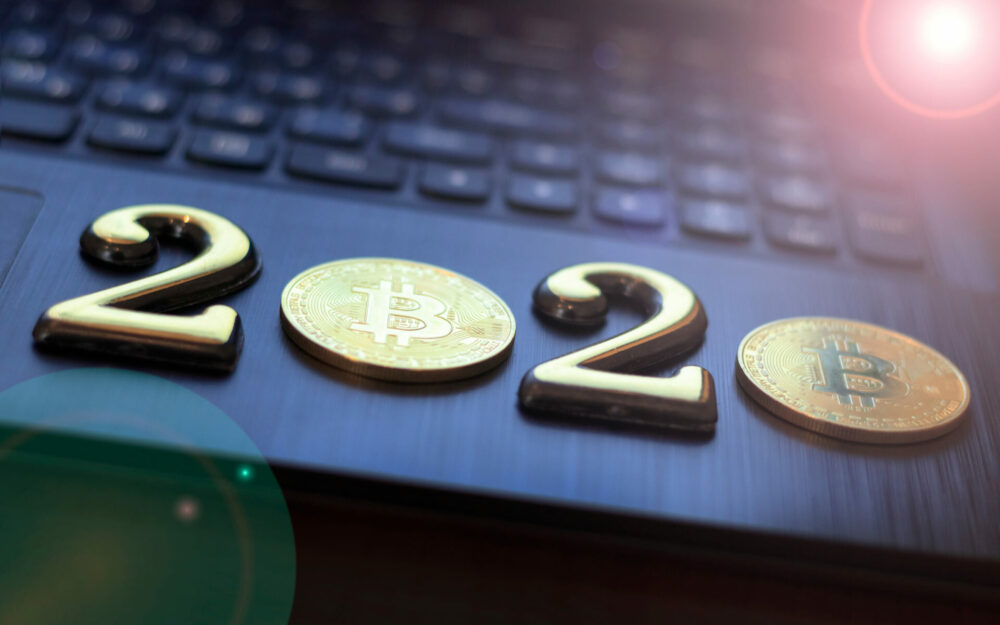 Bitcoin price prediction for 2020 – 2025 – 2030.